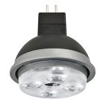 1714 Astro Lighting GU5.3 LED 7w Dimmable Lamp